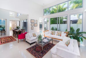 2133  Riverside Drive, Sanctuary Cove, Qld 4212