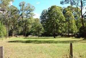 Lot 8 Feathertop Track, Harrietville, Vic 3741