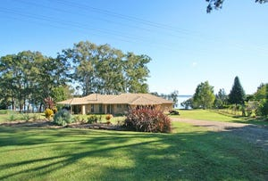150 Patemans Road, Ashby, NSW 2463