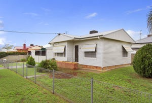 24 Heugh Street, Tamworth, NSW 2340