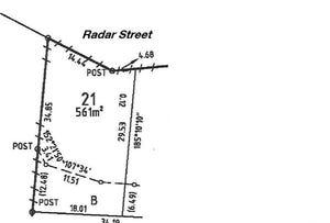 Lot 21 Radar Street, St Agnes, SA 5097