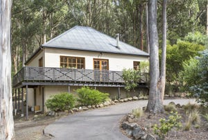347 Strickland Avenue, South Hobart, Tas 7004
