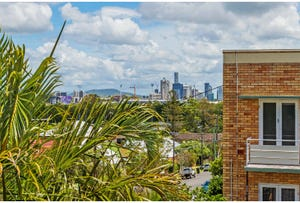 3/170 Old Cleveland Road, Coorparoo, Qld 4151
