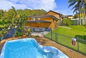 3 Arunta Road, Tuggerah, NSW 2259