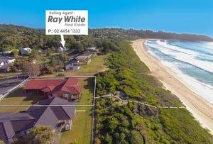 78 Mitchell Parade, Mollymook Beach, NSW 2539