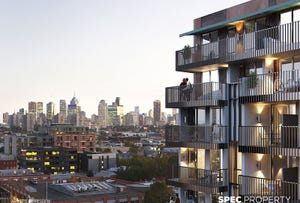 466-482 Smith Street, Collingwood, Vic 3066