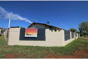 15 Harban Street, Mount Isa, Qld 4825