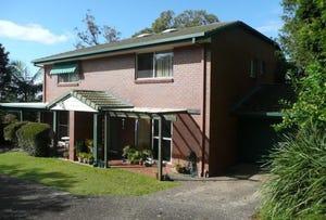 4/27 Ashbourne Terrace, Biggera Waters, Qld 4216