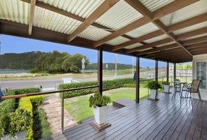 102 The Esplanade, Ettalong Beach, NSW 2257