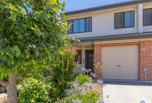 18/60 Paul Coe Crescent, Ngunnawal, ACT 2913