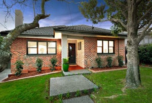 571 South Road, Bentleigh, Vic 3204