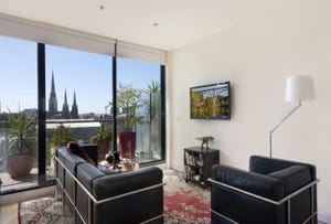 1004/16 Liverpool Street, Melbourne, Vic 3000