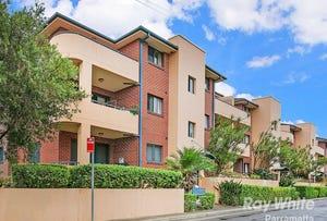 12/27 Station Street West, Parramatta, NSW 2150
