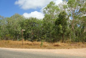 Lot 19, 19 Quarantine Bay Road, Cooktown, Qld 4895