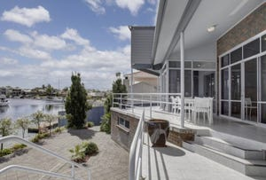 36 Lake View Avenue, Port Lincoln, SA 5606