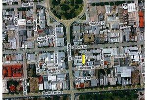 10 Hamilton Place, Adelaide, SA 5000