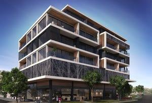 56 Nicholson Street, Footscray, Vic 3011