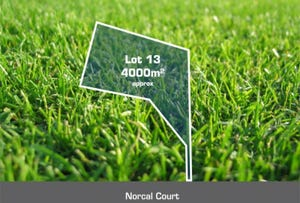 Lot 13, 9 Norcal Court, Greenvale, Vic 3059