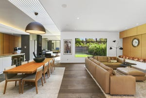 68 Goodhope Street, Paddington, NSW 2021
