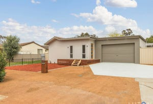 26 Dethridge Street, Higgins, ACT 2615