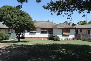 12 Nichols Street, Goulburn, NSW 2580