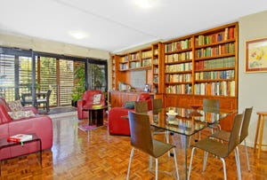 76/3-13 Erskineville Road, Newtown, NSW 2042