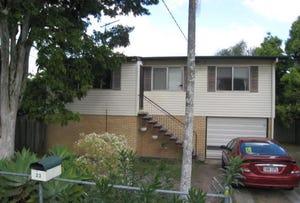 23 Bruce Road, Woodridge, Qld 4114