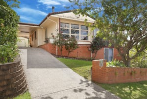 15 Patwin Street, Oxley, Qld 4075