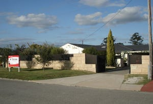 12 Holdhurst Way, Morley, WA 6062