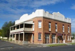 92 Single Street, Werris Creek, NSW 2341