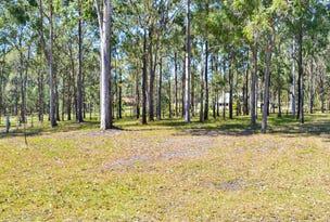 Lot 252 Forest Bank Close, Gulmarrad, NSW 2463