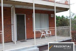 2A/47 Sturt Street, Campbelltown, NSW 2560