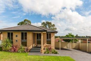 137 Northsteyne Road, Woodbine, NSW 2560
