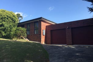 10 Drysdale Place, Mooroolbark, Vic 3138