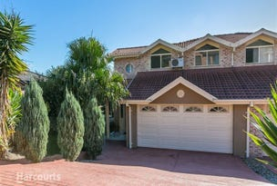 15 Darling Drive, Albion Park, NSW 2527