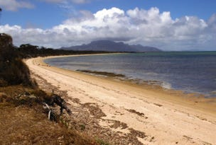 Lot 1 Bluff Road, Whitemark, Flinders Island, Tas 7255