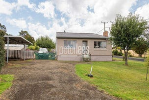 31  Taree Crescent, Gravelly Beach, Tas 7276