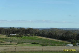 370 Mt Tully Road, Stanthorpe, Qld 4380