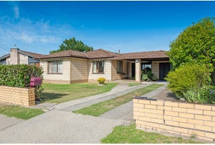 485 Kemp Street, Lavington, NSW 2641