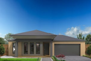 Lot 209 Edna Court (Chargrove Estate), Bannockburn, Vic 3331