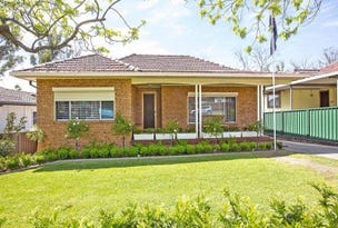 86  Cam Street, Cambridge Park, NSW 2747