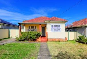 2 Petunia Avenue, Bankstown, NSW 2200