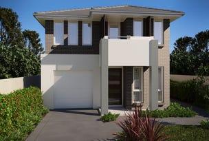 Lot 3680 Flagship Drive, Jordan Springs, NSW 2747