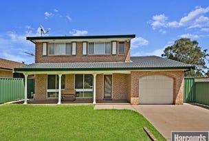 37 Ebony Crescent, Quakers Hill, NSW 2763