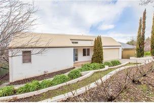 20 Grandview Terrace, East Albury, NSW 2640