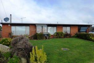 7 Oonah Crescent, Somerset, Tas 7322