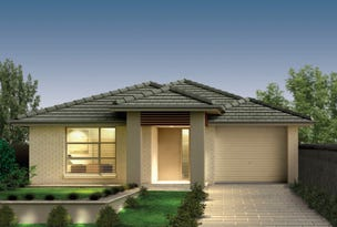 Lot 2-14 Justin Avenue, Northfield, SA 5085