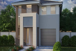 Lot 23 Ridgetop Dr, Glenmore Park, NSW 2745