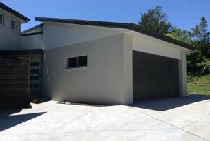 4/5 Old Saddleback Road, Kiama, NSW 2533