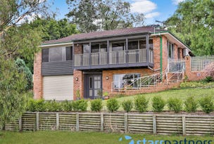 15 Moonstone Place, Eagle Vale, NSW 2558
